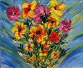 bouquet-11-c.jpg