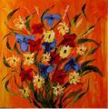 bouquet-9-c.jpg