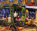 cafe-big-ben-c.jpg
